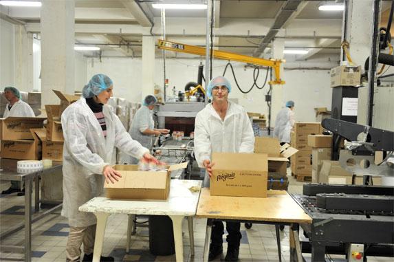 apm71-nos-services-usine-conditionnement