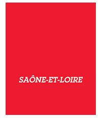logo Mutualite Française 71
